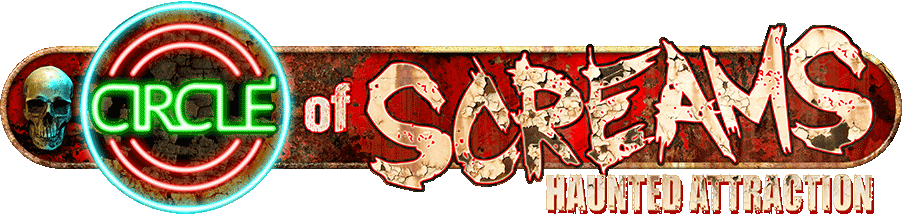 Circle of Screams Haunted Attraction